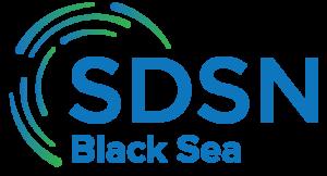SDSN BLACK SEA