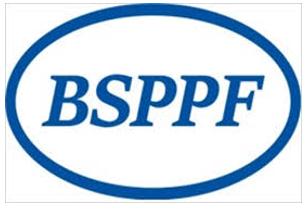 BSPPF