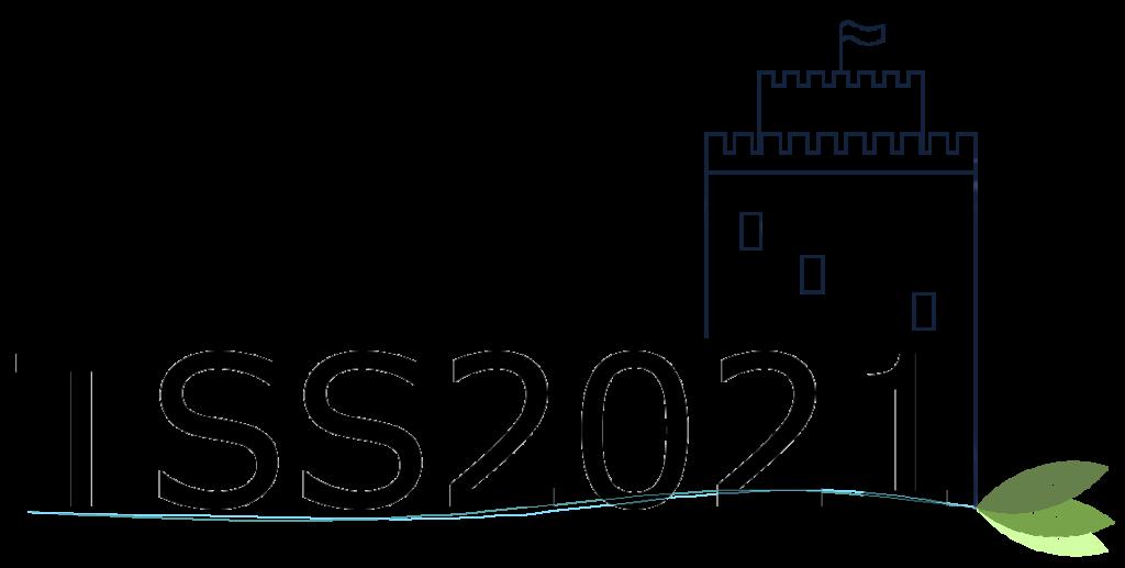 Thessaloniki Sustainability Summit 2021
